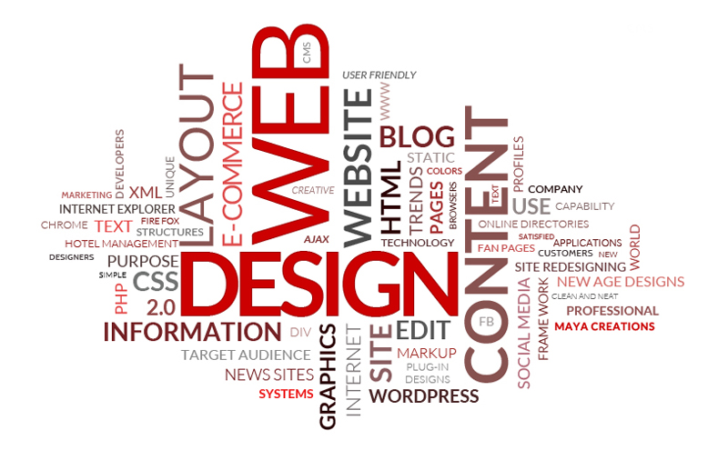 web-design-web-development