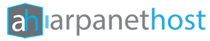 logo-arpanethost